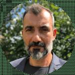 Alexandre Barreto, open data Tours Val de Loire Métropole