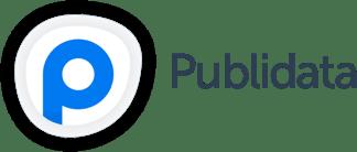 Logo publidata