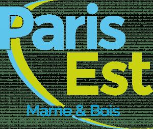 Logo de Paris Est Marne & Bois
