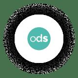 Logo de Opendatasoft